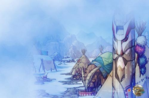 dnf私服网站发布网,140阳剑火精灵找阴剑好基友